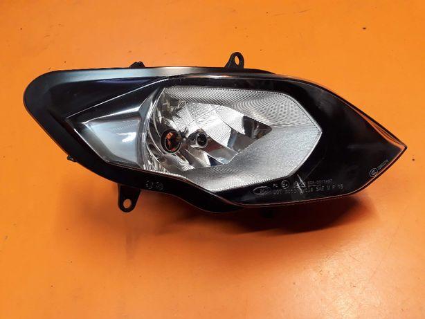 Lampa reflektor BMW R 1200 RS K54 nowa