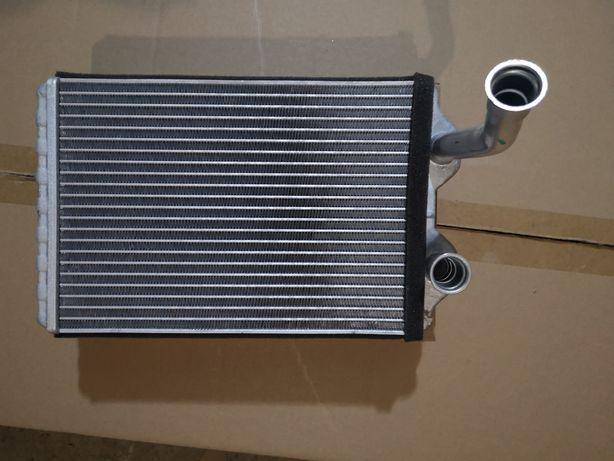 Радиатор печки Toyota Camry 10, печка камри 10 8134N8-1