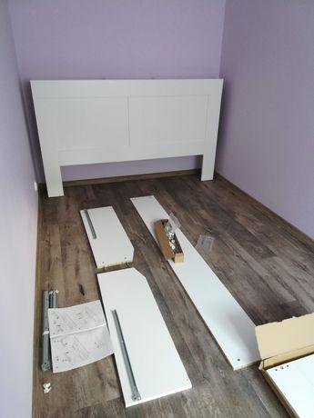 Wyremontuję Twój dom / mieszkanie