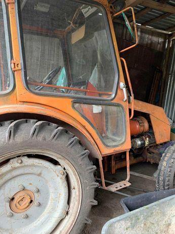 Продається трактор Т-25