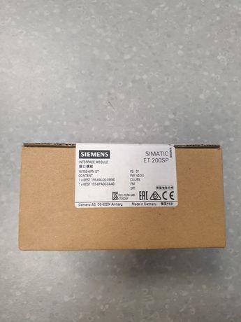 Siemens ET 200SP