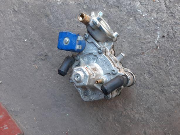 Газовый редуктор 2го, 4го покаления томасэто
