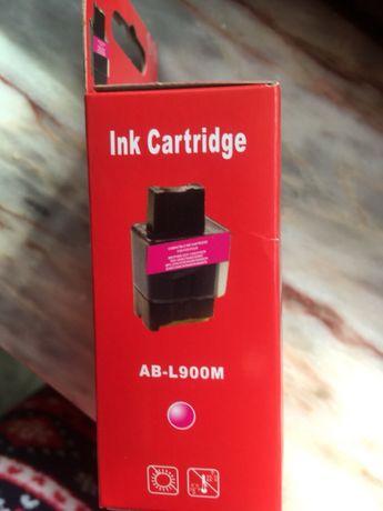 Toner impressora jacto de tinta-LC 900