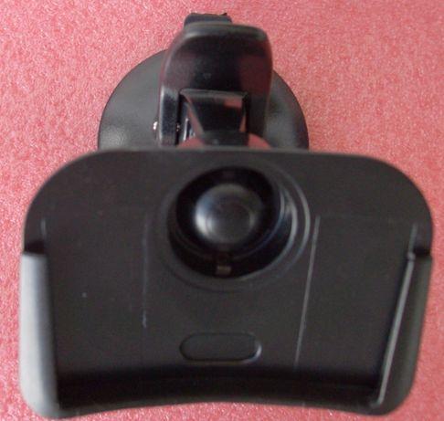 Suporte/Ventosa para GPS TomTom One V2 V3 (NOVO)