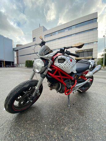 Продам Ducati Monster