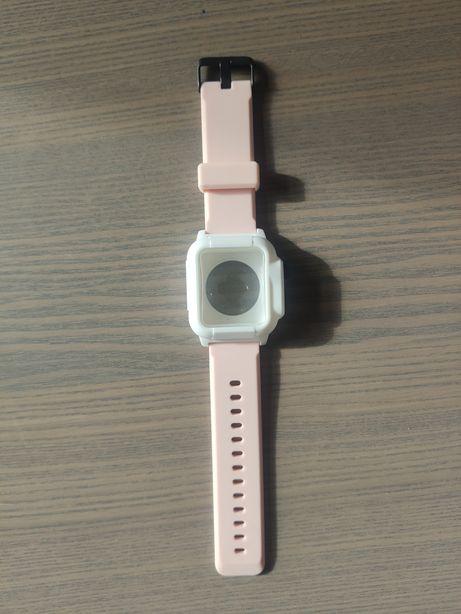Pasek do Apple Watch 42 mm
