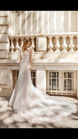 Viktoria Soprano LOVE IN PARIS 2019/Fleueru!!! НЕ ВІНЧАНЕ!!!