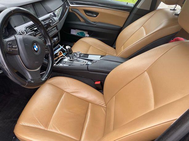 BMW 520D Bom estado