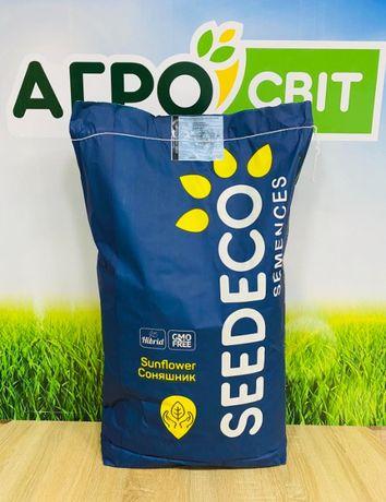 Насіння соняшника Seedeco NS SUMO Семена подсолнечника Сидеко Сумо