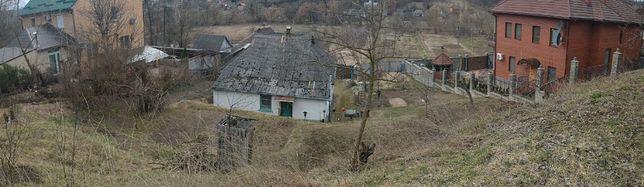 Продам участок с. Старые Безрадичи. (Ул. Тиханская - ~33 км до Киева)