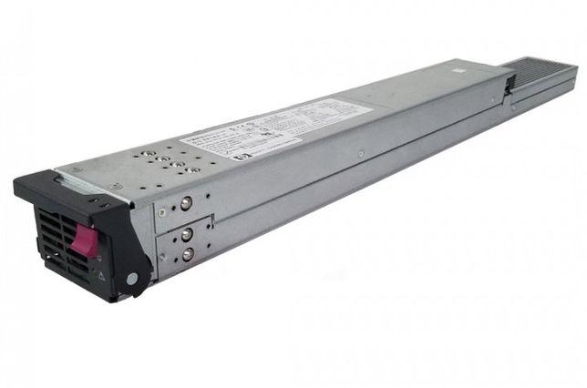 Блок питания для Asic Hewlett Packard 2250 Вт