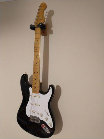 Fender stratocaster Japan 2012 gitara elektryczna