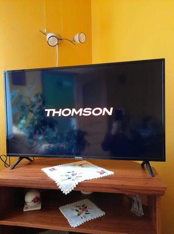 Sprzedam Telewizor THOMSON 40 cali