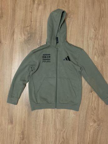 Adidas Кофта олімпійка