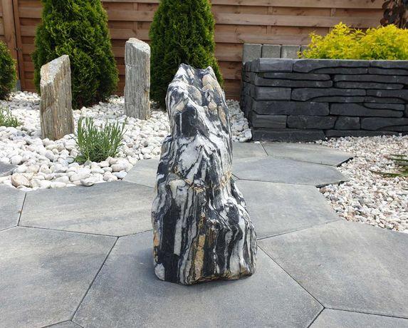 Szpilki Włoskie (Kamień Ozdobny, Akwarium, Dekoracja)