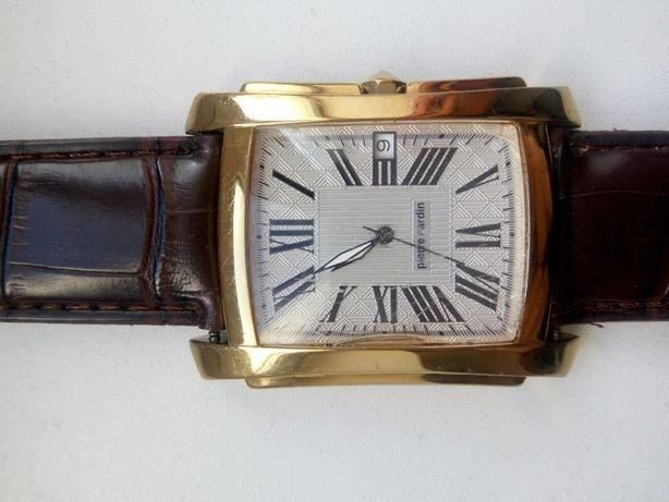 Pierre Cardin наручные часы . Оригинал!
