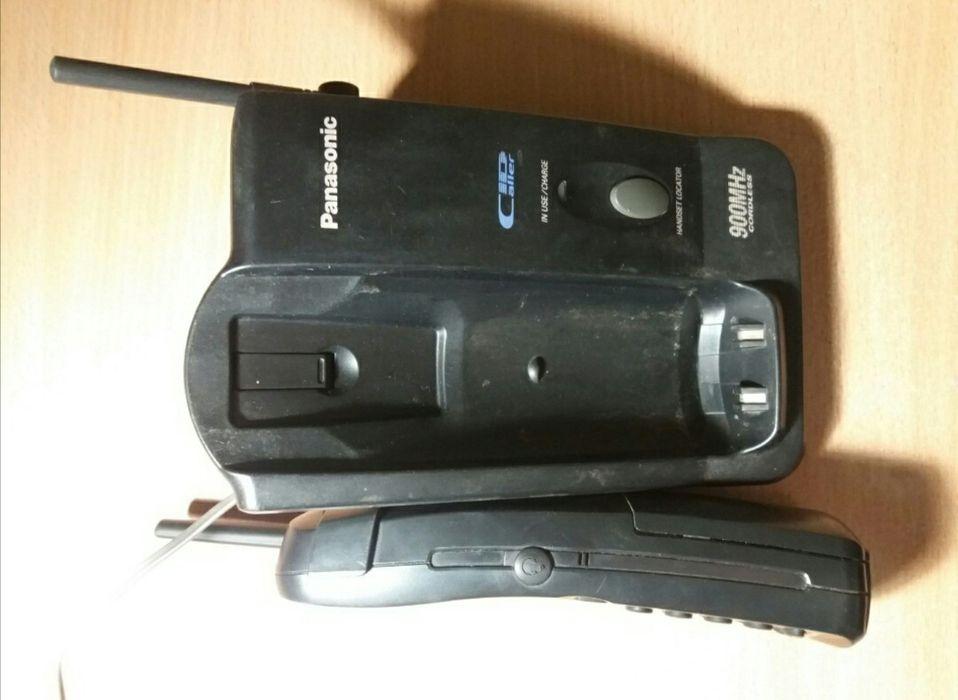 Продам стационарный телефон Херсон - изображение 1