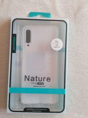 Etui Samsung Galaxy A50