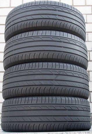 215/55 R17 Bridgestone Turanza T001 215 55 17 Б.у Шины 215/55/17