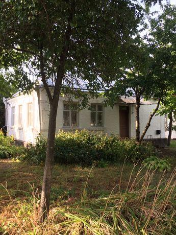 Будинок в с. Терешки