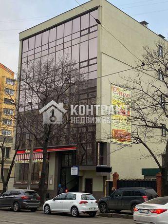 237561П7 Продам 235м2 офисное помещение, пр Московский