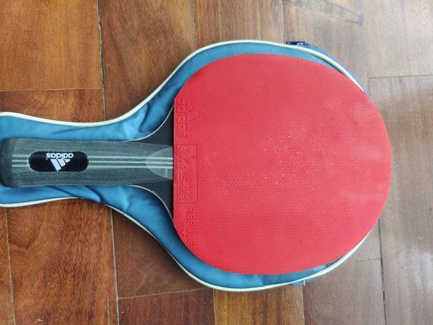 Raquete Ping Pong Adidas Pulse 500