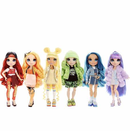 Куколки Rainbow High . Poopsie. Poopsie rainbow. Куклы лол. Lol Omg