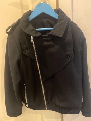 """Детская куртка «Dior"""" -оригинал"""
