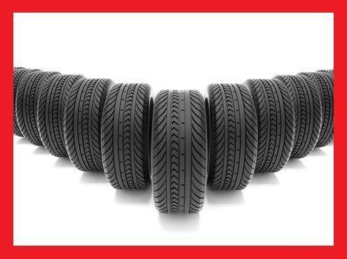 Шини Літо 185 70 14 PROFIL НАВАРКА та Зима Гарантія Michelin Recamic