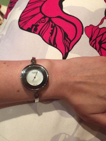 часы Gucci ( копия)