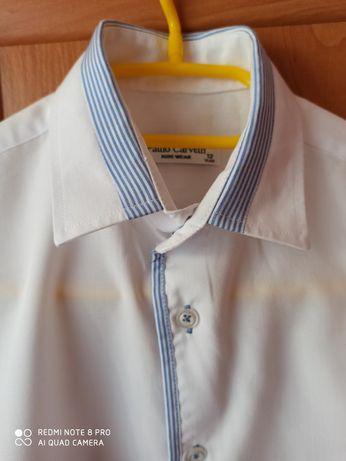 Koszula wizytowa 152  ze sklepu Hokus Pokus
