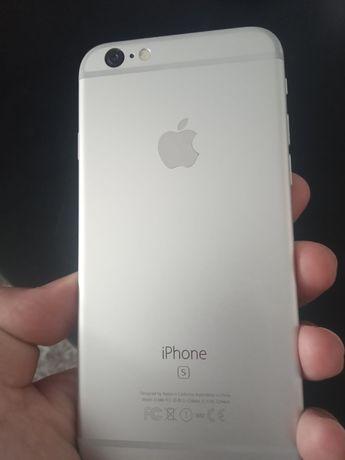 IPhone 6s - 16GB Branco