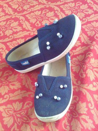 Продам обувь в идеальном состоянии