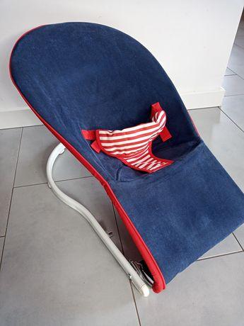 Leżaczek Tovig Ikea
