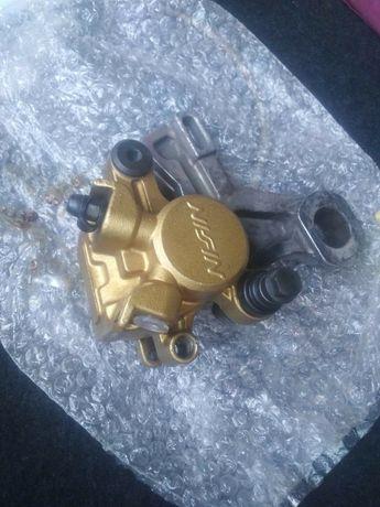 As 3 Bombas de travão Honda cbr 929 954