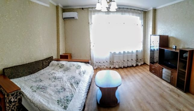 3-к квартира в Шевченковском районе г. Киев от хозяина
