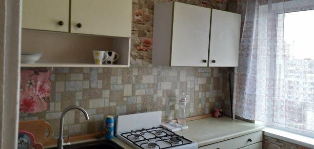Сдам 2-к раздельную квартиру, ул. Вышгородская 34, Подольский р-н
