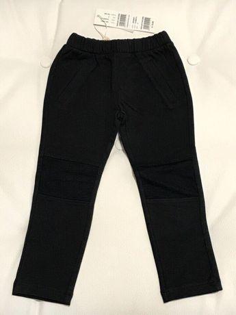 Спортивные штаны Original Marines для девочки 2г (92см)