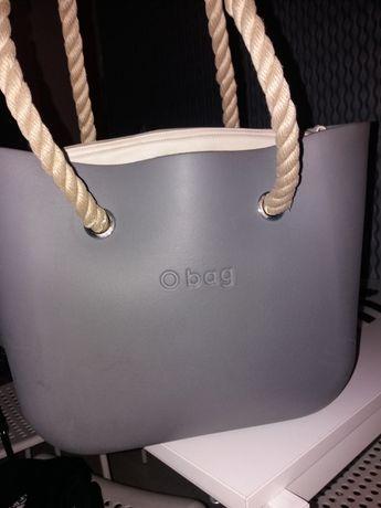 torebka o bag  standard