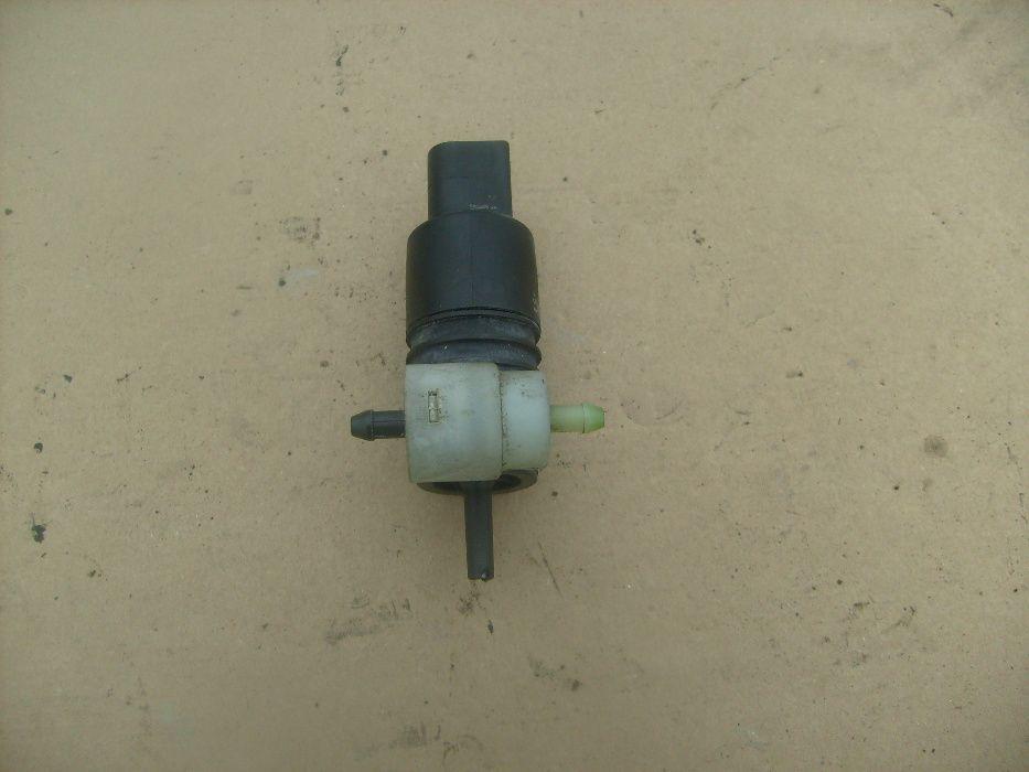Pompka spryskiwacza szyb Vw Lupo Czersk - image 1