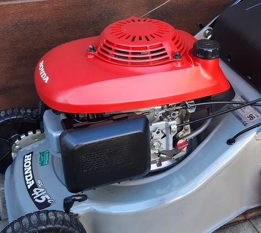 Silnik honda gcv 135