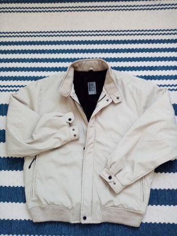 RC termiczna kurtka męska rozm.L