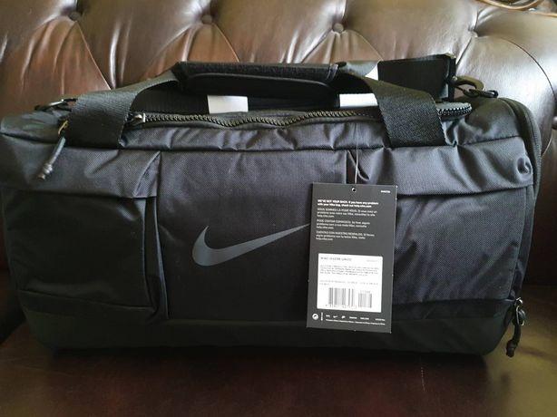 Сумка Nike VPR Power