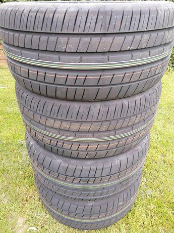 285/40/20 Nowe Opony Dunlop z 21roku 285/40R20 okazja