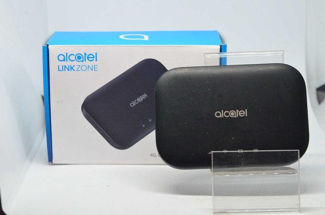 Router mobilny Alcatel MW70 LTE 4G cat7 Wifi 2.4/5GHz Lombard Tarnów