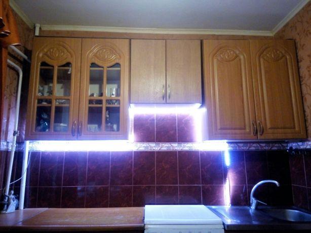 Продам 4-х комнатную квартиру в Новобогдановке, Мелитопольский район