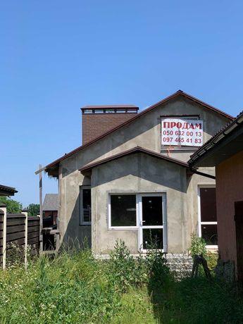 Продам дом новострой Новая Бавария метро Холодная гора ДК Ильича z1(2)