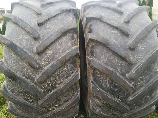 800/65r32 Michelin 800/65-32