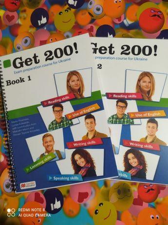 Get 200 1,2. Grammarway 1,2,3,4