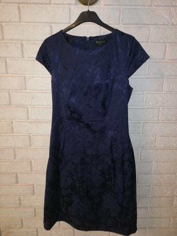 Sukienka Mohito r. M